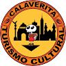 Turismo Cultural Calaverita