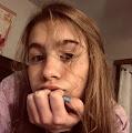 Ava Elizabeth's profile image