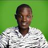 Avatar of vendor : Obafemi Solomon