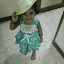 Sangeetha Aventar