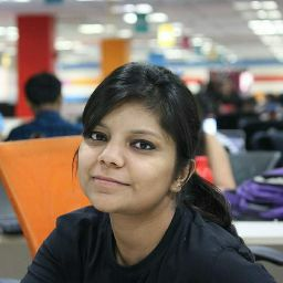 Sonal Gupta