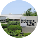 Industrial Sales