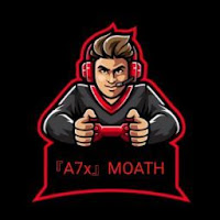 『A7x』 MOATH