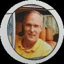 Mark Reece