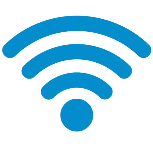 Ücretli Wifi Kırma Servisi