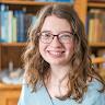 Carly Manske's profile image