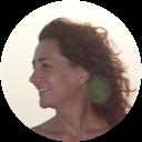Linda Gozzi