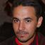 Hector Vangal