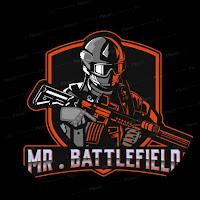 MR . Battlefield