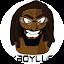 J0YB0Y D. Luffy