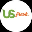 Compras Us Fresh