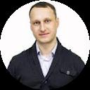 Андрей Левин