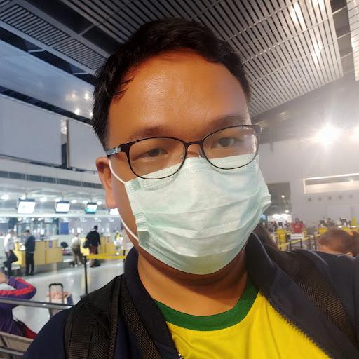 avatar_artbellson