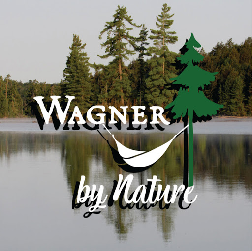 Wagner by Nature