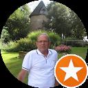 Yves PELLOUX-GERVAIS