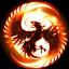 ༒Phoenix༒Trixie シ
