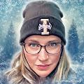 Tara Hill's profile image