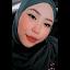 Nur Hazimah Ismail