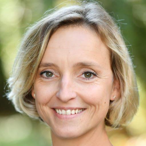 Manuela Köhler