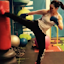 Raphaelle REY -DIETL2141-