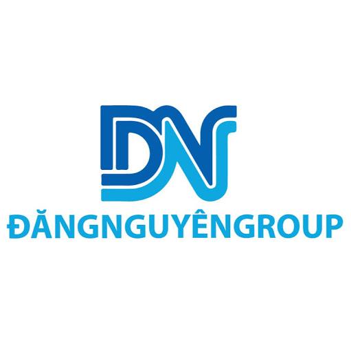 In Dang Nguyen