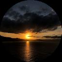 Bridget Avallone