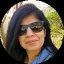 Photo of Vaishali Bhambri