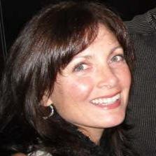Mariea Souza