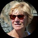 Caroline Lansbergen