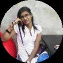 Neha Pandey Avatar