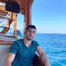 Mehmet Kabak