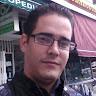 Alain Somarriba Rodríguez
