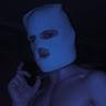 FAN PVP Official