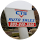 CTS Auto review for Denver Window Tint, Inc.