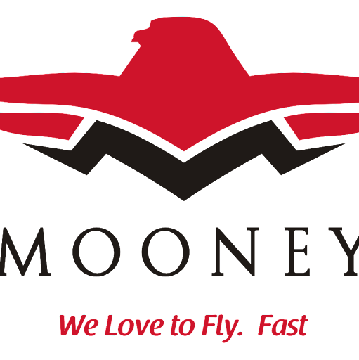 Mooney M