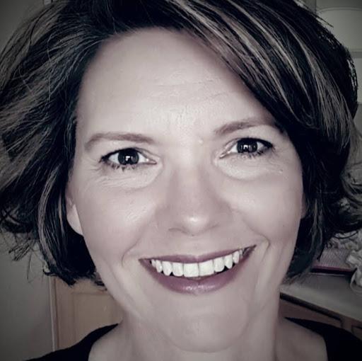 Susan-Marie Farmen