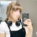 Amanda Lambert's profile image