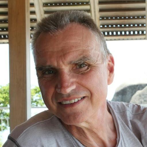 Gilles E.