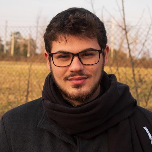 Raffaele Costanzo