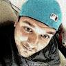 bruno-lincoln-s avatar