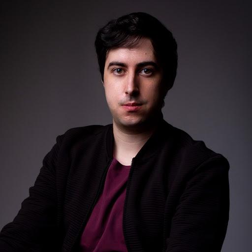 Antonio Abello