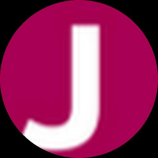 J Madok
