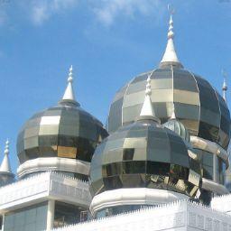Rasedul islam
