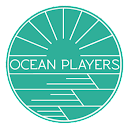 OCEAN PLAYERS