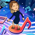 Alicia Gillingham's profile image