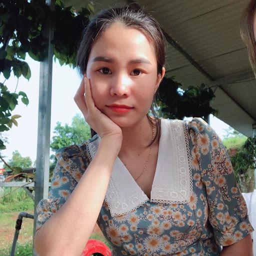 Ha Nguyen picture
