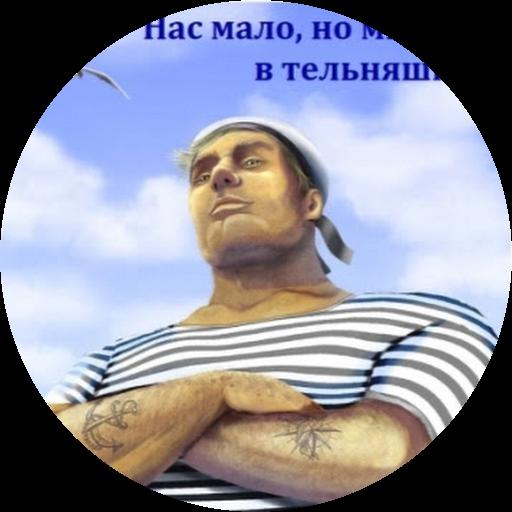 kopa6JI1k