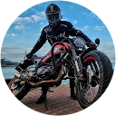 Moto NUB