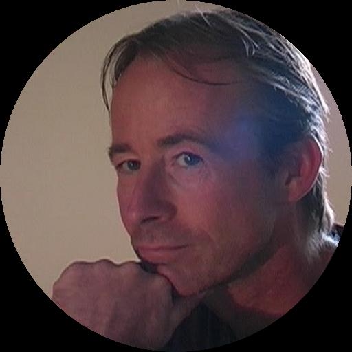 Walter Leven