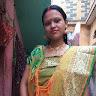 Vaswati Ghosh